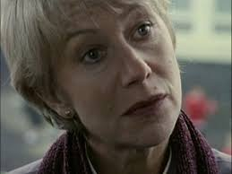Prime Suspect: Jane Tennison's evolving story & Inner Circles | Ellen And  Jim Have A Blog, Two