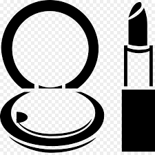 makeup clipart icon makeup icon