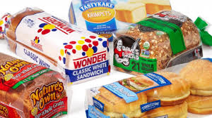 flowers foods makes senior investor and