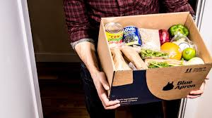 the 21 best meal delivery services