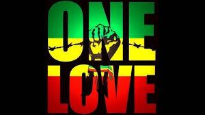 best reggae wallpapers wallpaper cave