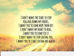 i love you messages for ex boyfriend quotes for him sms text