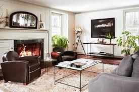 family room décor ideas and inspiration