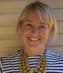 Sophie Hansen NSW food, rural living blogger Sept 2016 Twitter - Sheep  Central