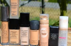 top rated makeup for dry skin
