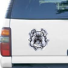 Fresno State University Car Accessories Hitch Covers Fresno State Bulldogs Auto Decals Mountain West Conference Online Store