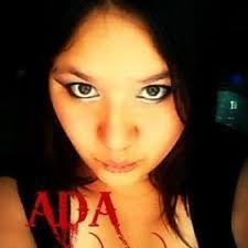Ada Peterson (asianhottie43110) on Myspace