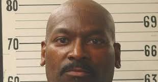 Tennessee executes Cecil C. Johnson Jr.