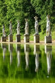 Tivoli - Villa Adriana | Villa adriana, Day trips from rome, Tivoli