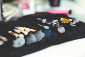 mac cosmetics makeup toolbelt makeup