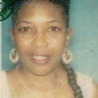 Addie Mitchell Obituary - Houston, Texas   Legacy.com