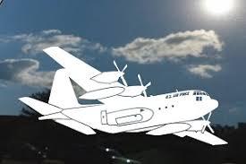 Aircraft Decals Stickers Decalboy