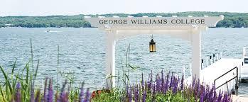 George Williams College of Aurora University - Home | Facebook