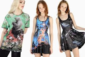 black milk clothing archives the