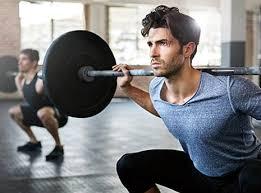mark allen s 12 best strength exercises