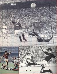 1982-83 LA GRANDE RINASCITA - 80Milan