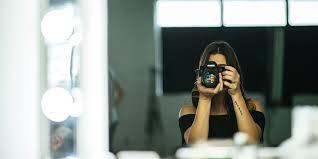 5 best lighted makeup mirror reviews