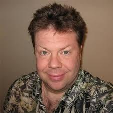 Paul Schnee Facebook, Twitter & MySpace on PeekYou