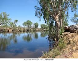 Mitchell Falls Kimberley West Australia Stock Photo (Edit Now) 322378184