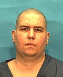 HAAS, DUSTIN Wagner Inmate 94271: Florida Sexual Offenders in State of  Florida