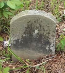 Addie Stewart (1907-1927) - Find A Grave Memorial