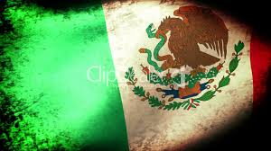 55 mexico flag wallpapers on wallpaperplay