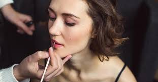 qc makeup academy qc career