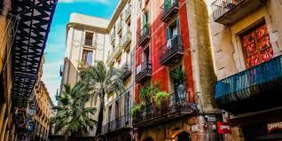 se loger à barcelone logement en espagne