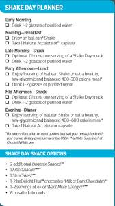 review isagenix 30 day cleanse