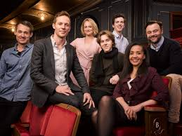 Cast for the Australian production of Harry Potter and the Cursed Child  revealed | Wizarding World