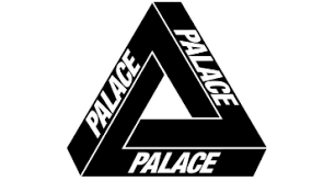 palace archives bonkers