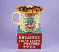 """cup cover denver art museum exhibit """"shock wave"""" ese"""