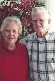 Effie Mae Reed Obituary - Visitation & Funeral Information