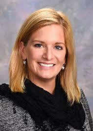 Baker Named COFAC Director of Development at WIU - Western ...