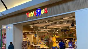 toys r us in the usa in 2020