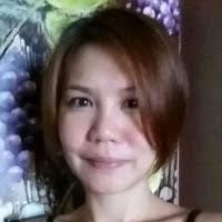Adriana Lee - Deputy Director, Leadership & Development, and Organisation  Development - Infocomm Media Development Authority Singapore | LinkedIn