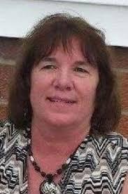 Vickie Johnson | Obituary | La Crosse Tribune