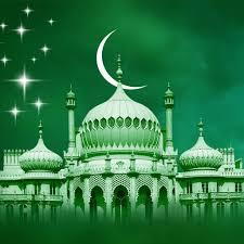 ic muslim wallpapers