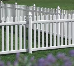 Amazing And Unique Tricks Can Change Your Life Dog Fence Freestanding Gray Brick Fence Farm Fence Chain Links White Fence Plants Horizonta Cercas Jardim Cerca