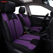 rav4 seat covers car toyota 2016 2019