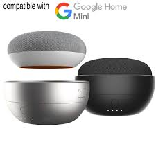 Smart Assistant Accessories For Your Amazon Echo And Google Home