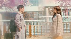 quote drama korea search yang bakal bikin baper berkepanjangan
