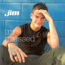 jim impressed 2003 cd discogs