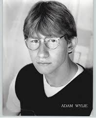 Adam Wylie - 8x10 Headshot Photo - Picket Fences