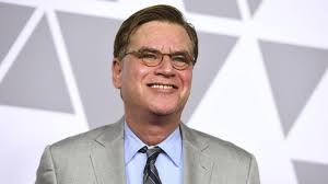 """HBO Max, Aaron Sorkin Announce """"West Wing"""" Reunion Special"""