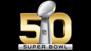 super bowl 50 wallpapers picserio