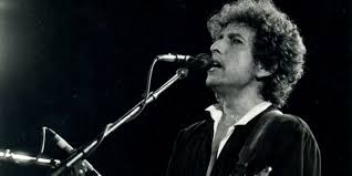 Bob Dylan gives fans what they want, but scarcely what they need ...