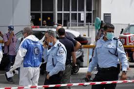 Coronavirus, in Israele nel weekend un nuovo lockdown
