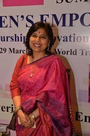 Adv. Abha Singh - Advocate, Social Activist and Former Bureaucrat - APA  JURIS LLP
