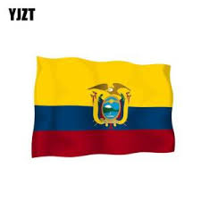 3309c6 Buy Ecuador And Get Free Shipping Aa Diggits Co